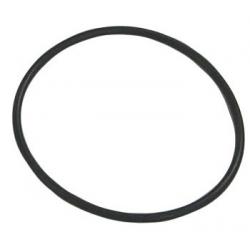 No. 17 O-ring. Original: 338518