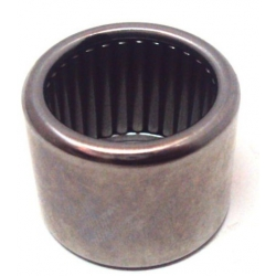 Nr.17 - 382343 Lager Johnson Evinrude buitenboordmotor