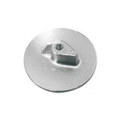 No. 17-trim Tab. Original: 6E5-45371-10