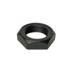 No. 18-314730-Pinion nut