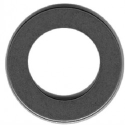 Nr.18 - 333771 Drive Shaft Thrust Washer Johnson Evinrude buitenboordmotor