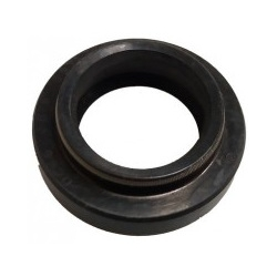 No. 18-341280-Oil seal
