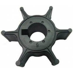 No. 18 Impeller. Original: 6H4-44352-02