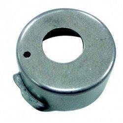 No. 2 Pump cup. Original: 324097