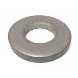 Nr.32 - 90201-17M00 Ring Yamaha buitenboordmotor