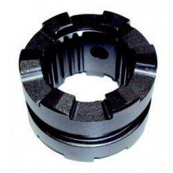 Nr.56 - 6E5-45631-01-00 Koppeling Yamaha buitenboordmotor