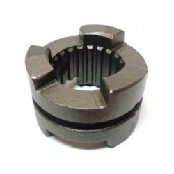 Nr.37 - 682-45631-00 Koppeling Yamaha buitenboordmotor