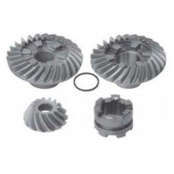 22-R.O. 320631-Reverse gear