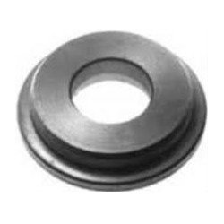 Nr.22 - 334590 Thrust Ring Johnson Evinrude buitenboordmotor