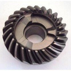 No. 23 Gear Rh. Original: 6E5-45571-04-00