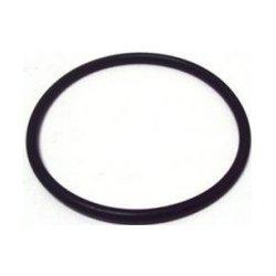No. 24 O-ring. Original: 93210-86M39-00