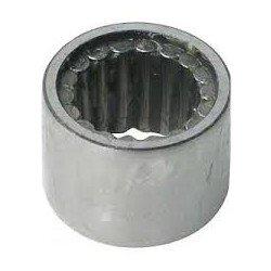 No. 25 Pinion bearing. Original: 384195
