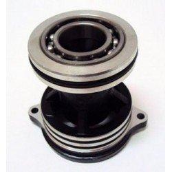 Nr.25 - 688-45331-00-94 Lagerhuis Yamaha buitenboordmotor