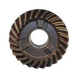 No. 27 Reverse gear. Original: 340490