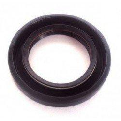 No. 27 Oil seal. Original: 93101-25M03