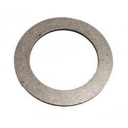 Nr.28 - 313447 Ring Johnson Evinrude buitenboordmotor