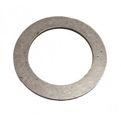 No. 28 Thrust washer. Original: 313447
