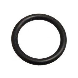 Nr.28 - 320140 O-ring Johnson Evinrude buitenboordmotor
