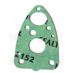 Nr.15 - 68D-G5315-A0 Hermetic gasket water pump base buitenboordmotor