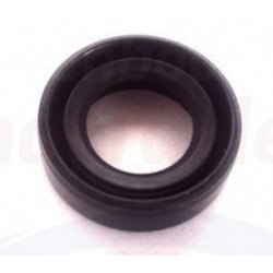 Nr.16 - 93101-10M14 Oliekeerring | Oil seal buitenboordmotor
