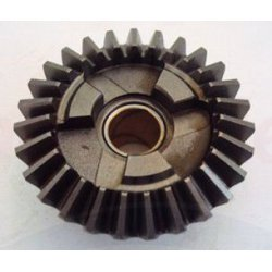 67D-45570-00 Reverse gear assy buitenboordmotor