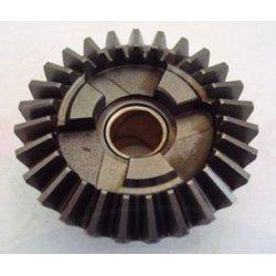Nr.18 - 67D-45570-00 Reverse gear assy buitenboordmotor