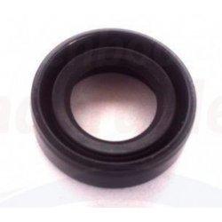 Nr.20 - 93101-13M12 - Oliekeerring | Oil seal buitenboordmotor