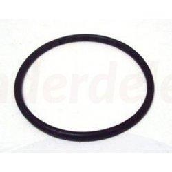 Nr.21 - 93210-48214 - O ring buitenboordmotor