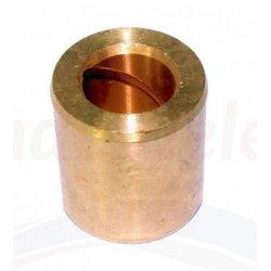 6E0-45316-09 Bearing buitenboordmotor