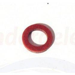 Nr.26 - 90430-08020 - Pakkingsring | Gasket buitenboordmotor
