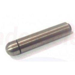 Nr.32 - 67D-45635-00 Pluger shift buitenboordmotor