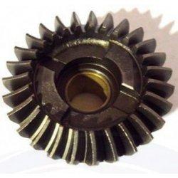 Nr.33 - 67D-45560-00 Positive gear assy buitenboordmotor