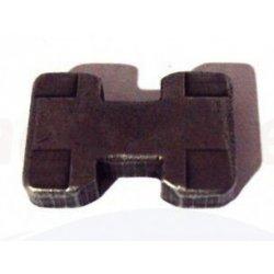 67D-45631-01 Clutch block buitenboordmotor