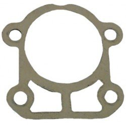 No. 30 Gasket, Water pump. Original: 688-44316-A0