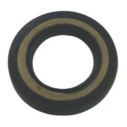No. 12 Oil seal. Original. 93101-23070-00