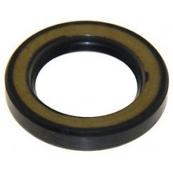 No. 39 Oil seal. Original: 93101-28M16
