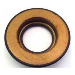 No. 44 Cover, Oil seal. Original: 6E5-45344-00
