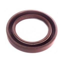 No. 67 Oil seal. Original: 93101-30M17