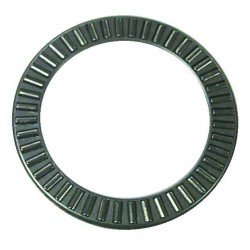 No. 33 Thrust bearing. Original: 385043