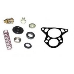 GLM13280 - Thermostaat kit 143° V6 Crossflow Johnson Evinrude buitenboordmotor