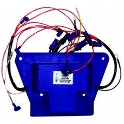 300 HP 4, 0 l 89.90. Order number: CDI113-4035. L.r.: 583471, 584034, 584035
