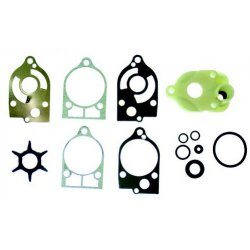 46-60366T1-Water pump impeller kit | 30 to 70 HP (1960-1997)