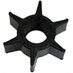 Mariner outboard motor impeller 48/55/60/70hp. Original: 47-81423M, 47-97108M