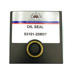 No. 53 Oil seal. Original: 93101-20M07