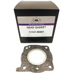 Head gasket-2 pk 1983-1989. Original: 11141-98401