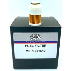 881540 - Benzinefilter Mercury (75 t/m 115 pk) buitenboordmotor