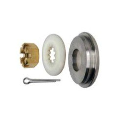 5005034 -  Propeller Kit (40 t/m 75 pk) Johnson Evinrude buitenboordmotor