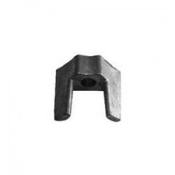 Zinc, Anode, Yamaha, outboard engine, 688-11325-00