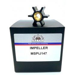 Impeller-389576, 436137