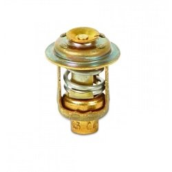 thermostat, Yamaha, 6F5-12411-03, SIE 3625, thermostat